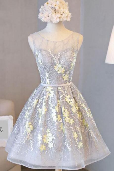 Ball Gown Homecoming Dress,Cheap Homecoming Dress,Beautiful Prom Dresses,A line Homecoming Dress,Short Homecoming Dresses,Cute Homecoming Dresses,Graduation Dresses