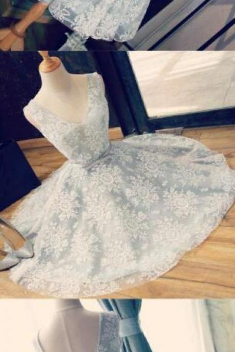 Cheap Lace Homecoming Dress,Sexy Prom Dress,short homecoming dress,homecoming dresses,homecoming dress