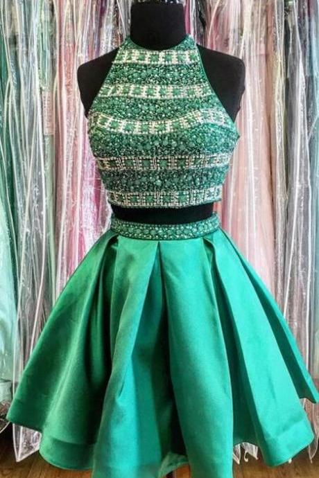 Stain homecoming dress,Beading Homecoming Dress,Sexy Homecoming Dress,Cheap Homecoming Dress,cute homecoming dresses,short homecoming dress for teens ,short Prom Dress